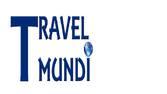 TRAVEL MUNDI