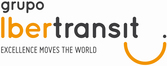 Ibertransit Worldwide Logistics, S.A., Ibertransit (Ibertransit Worldwide Logistics, S.A.)