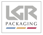 LGR PACKAGING