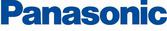 Panasonic Electric Works Europe AG, organizační složka