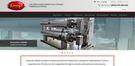 Nueva imagen de la web de Electricfor, especialista en resistencias eléctricas