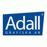 Adall Grafiska AB