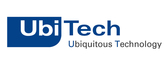 UbiTech Co., Ltd.
