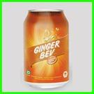 Ginger Bev