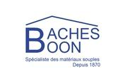 BACHES LOUIS BOON SARL (BÂCHES BOON SAS)