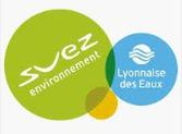 SUEZ EAU FRANCE