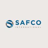 Safco International