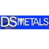 D S Metals Ltd