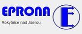 EPRONA, a.s.