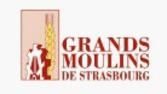 LES GRANDS MOULINS DE STRASBOURG, GMS (Grands Moulins de Strasbourg)
