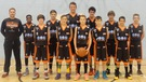 TME pairs up with local basketball team