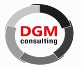 DGM AUDIT CONSULTING S.L.
