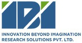 Innovation Beyond Imagination Research Solutions Private Limited