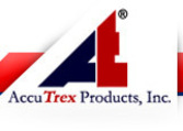 Accutrex Products, Inc