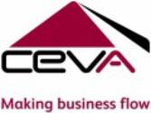 CEVA Freight Czech Republic s.r.o.
