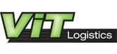 ViT Logistics s.r.o.