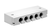 MODULAR JUNCTION BOX MJB GATEWAY