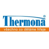 THERMONA, spol. s r.o.