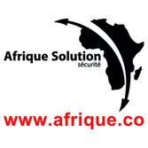 Afrique Solution Sécurité, Extincteur Maroc Afrique