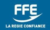 FRANCAISE DE FINANCEMENT ET D EDITIONS, FFE (STE Française de Financement et d&#039&#x3b;Edition)