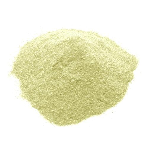 AMINOSTL-50/Aminoácidos solubles