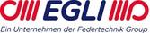 Egli Federnfabrik AG