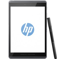 HP - Tablets