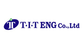 T.I.T ENG Co.,Ltd.