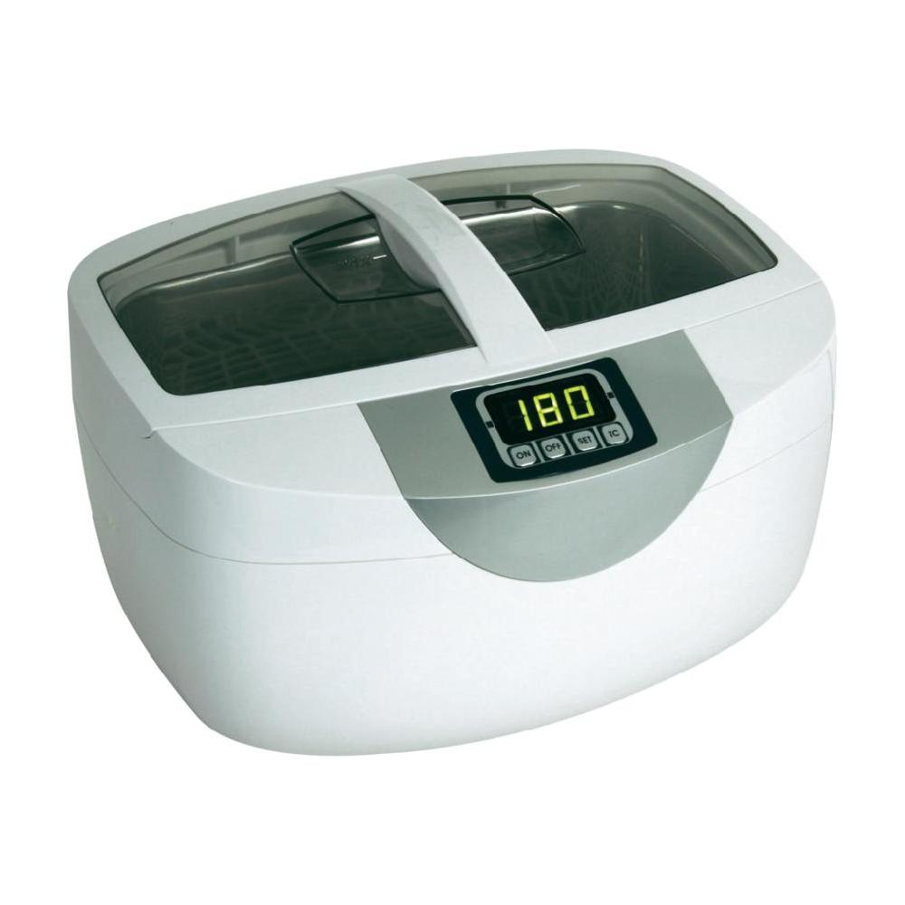 Nettoyeur à ultrasons 2,5L