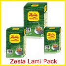 Zesta Lami Pack
