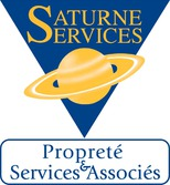 SATURNE SERVICES