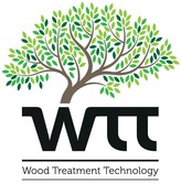 WTT A/S (Wood Treatment Technology)