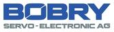 bobry servo-electronic ag