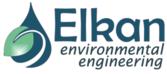 Elkan Environmental Engineering