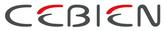 Cebien Co., Ltd.