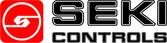 Seki Controls Co., Ltd.