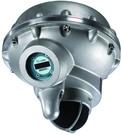 Détecteur de fuite de gaz à ultrasons GASSONIC OBSERVER-I