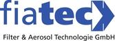 fiatec - Filter &amp&#x3b; Aerosol Technologie GmbH