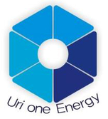 UriOneEnergy Co.,Ltd.