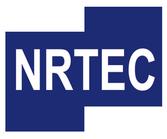 NRTEC Co., Ltd.