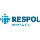 Respol - Resinas, S.A.