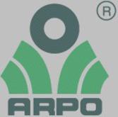 Arpo Przedsiębiorstwo Techniczno-Handlowe