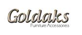 Goldaks Metal Mobilya Aksesuar Sanayi ve Dış Ticaret Ltd.Şti.