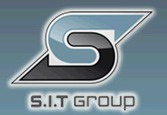 SARL S I T GROUP (SARL S.I.T. GROUP.)