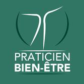 Monsieur Laurent Depaye, PBE (Praticien Bien-Être)