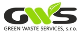 Green Waste Services, s.r.o.
