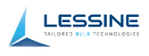 LESSINES INDUSTRIES (Lessines Industries SA)