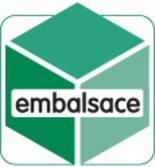EMBALSACE