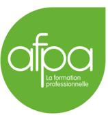 ASS NAL POUR FORMATION PROF ADULTES, AFPA (Association nationale pour la Formation Professionnelle des Adultes)