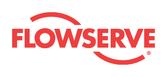 Flowserve SIHI (Schweiz) GmbH (Flowserve QRC)